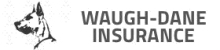 Waugh-Dane Insurance Brokers