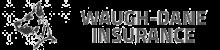 Waugh-Dane Insurance Brokers